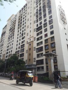 Project Images Image of Lupin in Goregaon East