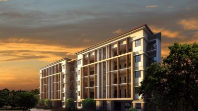 Xrbia Smart City