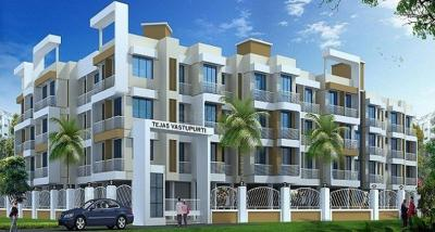 Gallery Cover Pic of Tejas Builders and Developers Vastupurti