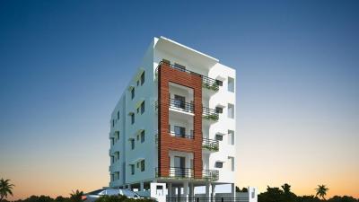 Pushpanjali Karthik Residency