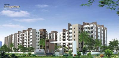 Gallery Cover Image of 1695 Sq.ft 3 BHK Apartment for buy in Rhyolite, Arakere for 6900000