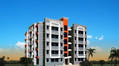 Gallery Cover Pic of Mahavir Apartment