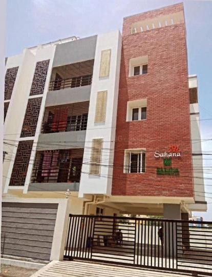 Gallery Cover Pic of Kaaviya Sahana