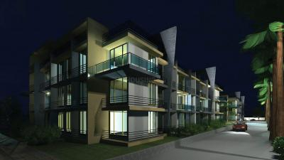 Dhruv Residency - Phase 2