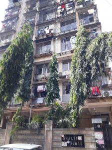 Gallery Cover Image of 460 Sq.ft 1 BHK Apartment for buy in Shakti Niwas, Ghatkopar West for 8000000