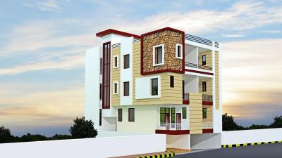 Gallery Cover Pic of Prithvi Homes - 4