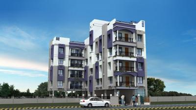 Omkar Devlok Apartment