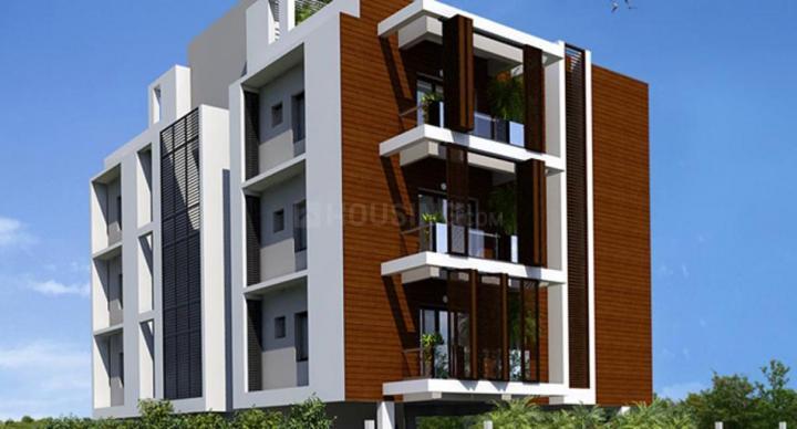 Gallery Cover Pic of Pushkar Villa Christos