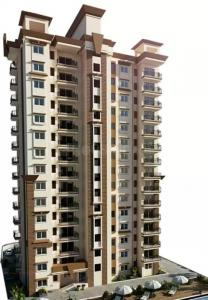 Gallery Cover Image of 1200 Sq.ft 2 BHK Apartment for rent in Symphony, Kasavanahalli for 28800