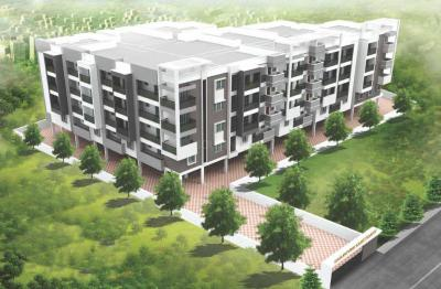 Gallery Cover Image of 1175 Sq.ft 2 BHK Apartment for rent in Sanctuary, Whitefield for 23000