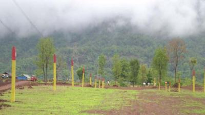 Residential Lands for Sale in Disha Direct Break The Routine