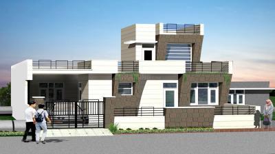 Shiv Shankar Krishna Homes