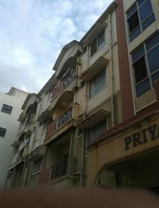 Gallery Cover Pic of Priyanka Nivas