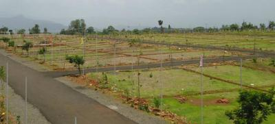 Residential Lands for Sale in Silpa Neo Aero County