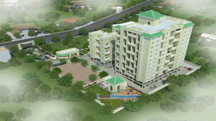 Gallery Cover Pic of Navalakha Ritz