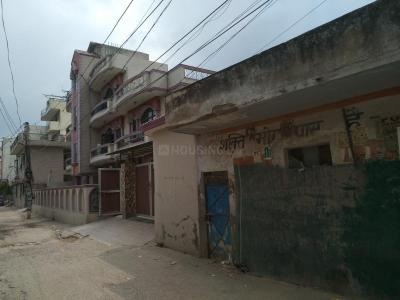 Project Images Image of Abhivadan PG in Sector 13