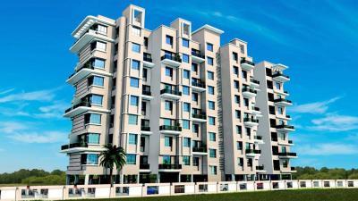 Aditi Splendor Residency