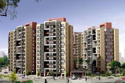 Srushti Siddhi Mangal Murti Complex