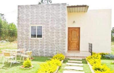 Gallery Cover Pic of Artha Grihasta Villas