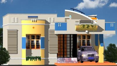 Gallery Cover Pic of Sanskar Homes-2