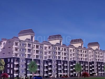 Gallery Cover Pic of Mayur Heights