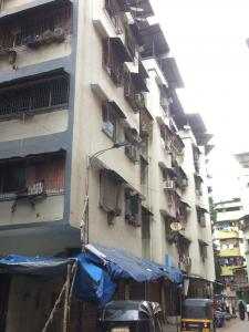 Gallery Cover Pic of Sai Sradha Apartment