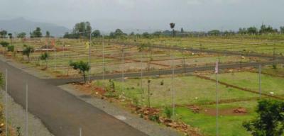 Lokhandwala Park