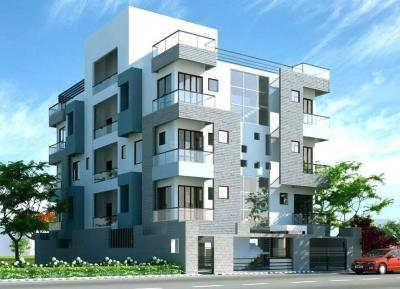 Gallery Cover Pic of Siddhaye Apartment 2