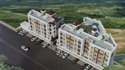 Gallery Cover Pic of Vikas Shreeram Plaza