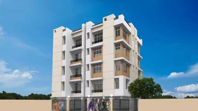 Hi Rise Apartment Makers Pvt Ltd Hi Rise 57 Garcha Road