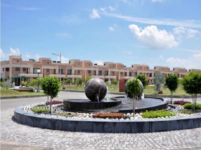 Mittal Sheesh Mahal City