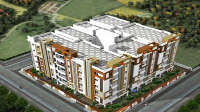 Gallery Cover Pic of Infocity's Inspire
