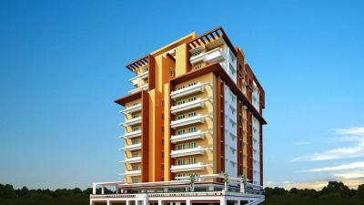 Gallery Cover Pic of Vinayaka Bhuwaneshwari Apartments