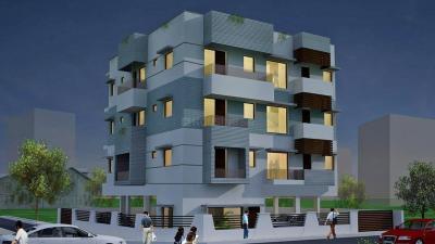 Gallery Cover Pic of RAS Ashok Nagar