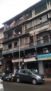 Gallery Cover Image of 2800 Sq.ft 4 BHK Apartment for buy in Mittal Sagar Mahal, Malabar Hill for 175000000