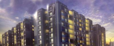 Gallery Cover Pic of Sagar Radhe Skyline