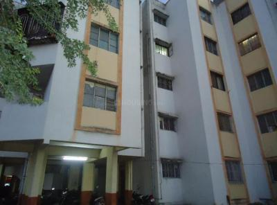 Gallery Cover Pic of Rohan Heights