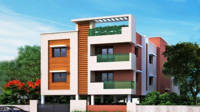 Gallery Cover Pic of Colorhomes Color Classic