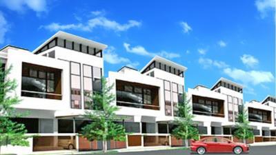 Luxury Properties For In Noida Uttar Pradesh