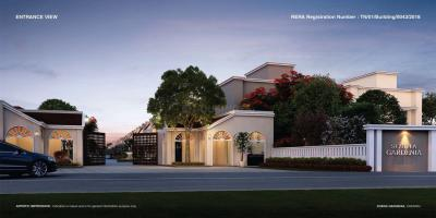 Project Image of 2283 Sq.ft 4 BHK Independent House for buyin Madambakkam for 20204550