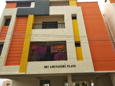 Gallery Cover Pic of Sri Arunagiri Flats