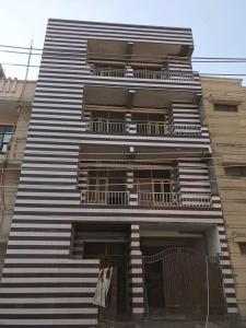 Wish Home Apartment