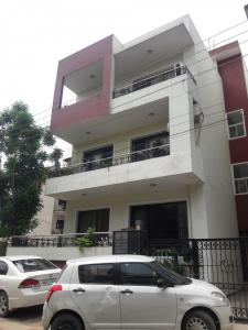 Gallery Cover Pic of Lord Sai Homes-2
