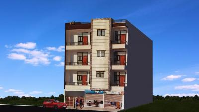 Gallery Cover Pic of JMD Homes - 5