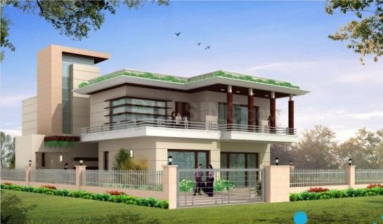 Gallery Cover Pic of Aarone Countywalk Villa