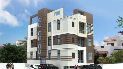 MNC Silver Residency II