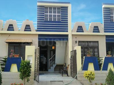 Kiran Enclave Villa