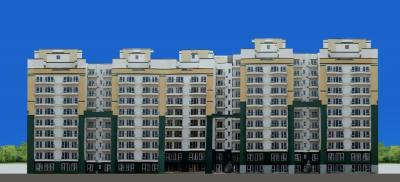 Gallery Cover Image of 1700 Sq.ft 3 BHK Independent Floor for rent in RPS Green Valley, Sector 42 for 14000
