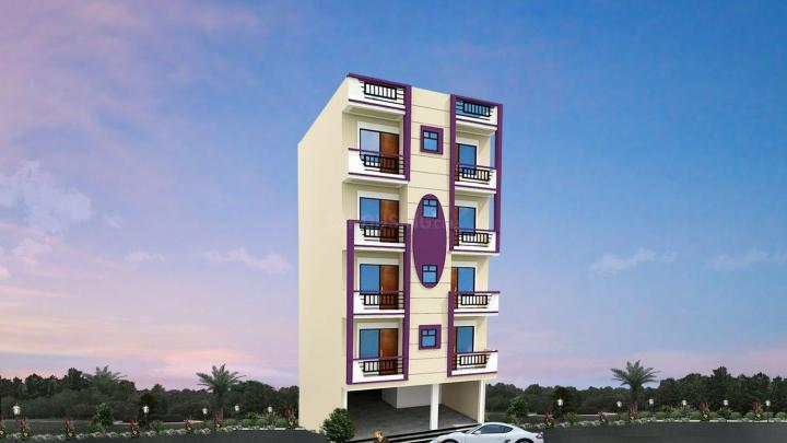 Gallery Cover Pic of Ompee Homes 20
