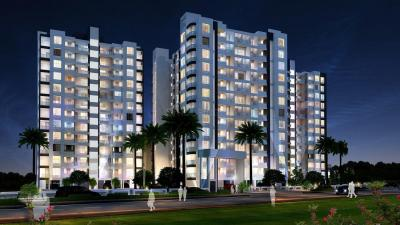 Gallery Cover Pic of Balaji Whitefield Phase 1